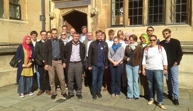Summerschool Oxford Gruppenbild_neu