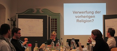 Winterschool_Erfurt_Friederike