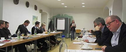 Winterschool_Erfurt_Lisa